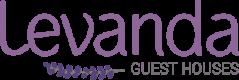Λογότυπο Levanda
