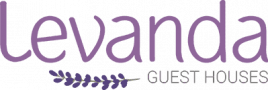 Levanda logo